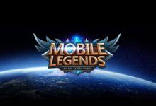 "Photo of Mobile Legends: Bang Bang ""NEXT"" Projesini Resmi Olarak Duyurdu"
