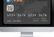 Photo of Paykwik